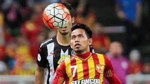 "Tak Masuk Skuat Selangor FA, Andik Vermansyah Keluarkan Kalimat ""Pedas"""