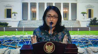Inilah Strategi Kementerian PPPA Hapuskan Pekerja Anak di Indonesia