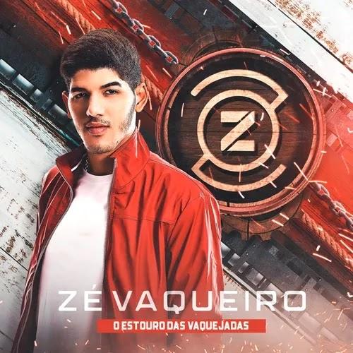 Zé Vaqueiro - Tome Forró - Promocional de Março - 2020