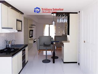 design-interior-apartemen-meikarta-3-bedroom