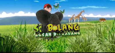 Nonton Video BOLANG TRANS7 Edisi Kabupaten Barru