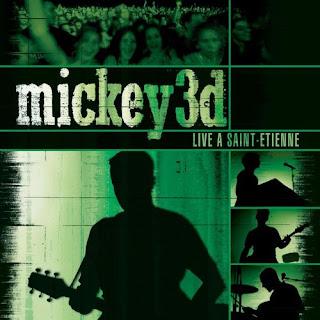 mickey%2BLive-a-Saint-Etienne.jpg