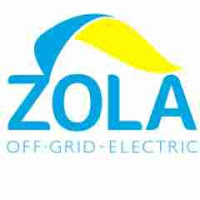 Job Vacancies in ARUSHA at Zola Electric Tanzania