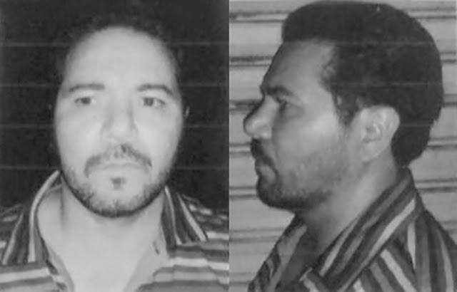 Liberan y reaprehenden a Javier Carrasco Coronel sobrino de Nacho Coronel