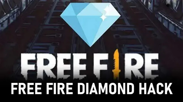 كيفية الحصول على الماس مجانًا في فري فاير
