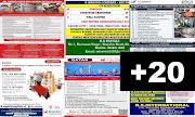 GULF JOBS DAILY UPDATES 7-8-2020 .g