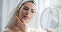 تقشير الوجه,العناية بالبشرة,تقشيرالبشرة,كريم تقشير,التقشير الكيميائي للوجه,افضل كريم تقشير للبشرة الدهنية,كريم لتقشير البشرة,