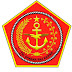 Mutasi Jabatan 181 Perwira Tinggi TNI