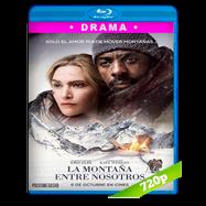 Más allá de la montaña (2017) BRRip 720p Audio Dual Latino-Ingles
