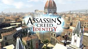 Assassin's Creed Identity APK+DATA Android MOD 2.5.4 Terbaru.2