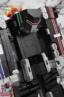 Super Mini-Pla Grand Liner 63