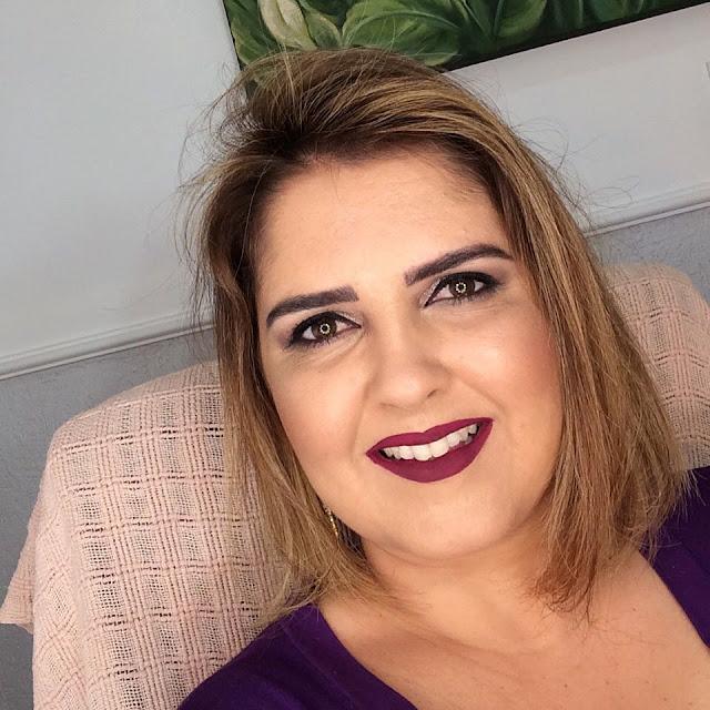 Fernanda Coutinho