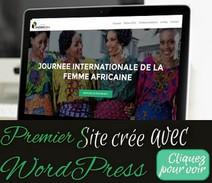 journeefemmeafricaine.com