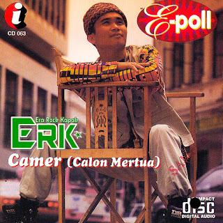 E-poll - Camer Calon Mertua (1995)