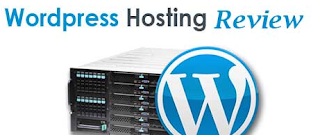 WordPress Hosting Review for Informed Bloggers