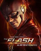 Cuarta temporada de The Flash