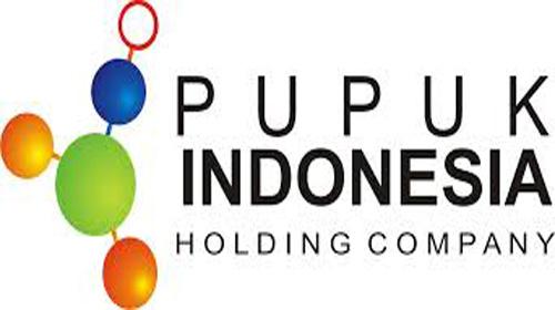 Harga Gas Tinggi, Pupuk Indonesia Optimistis Garap Ekspor