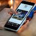 8 Alasan Berbelanja Produk UMKM di Aplikasi Belanja Online