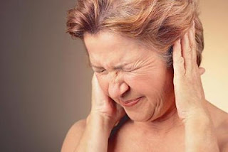 verano, otitis externa, otitis del nadador, dolor de oidos