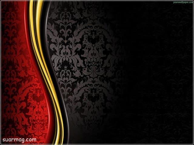 صور خلفيات - خلفيات للتصميم 4   Wallpapers - Design Backgrounds 4