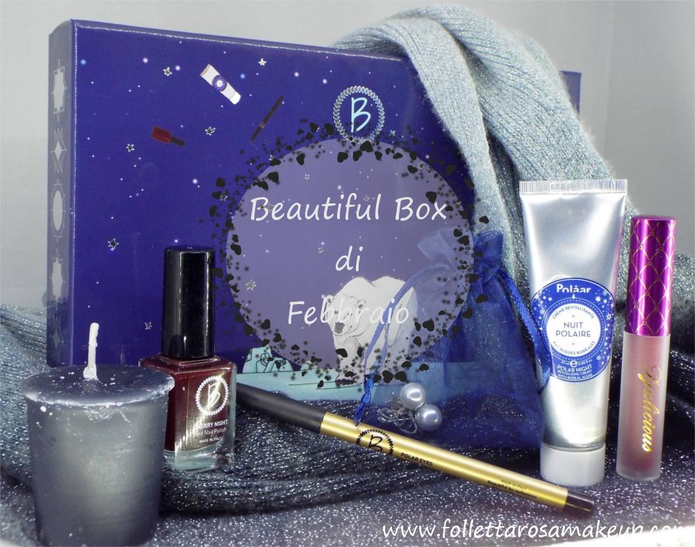 beautiful-box-febbraio