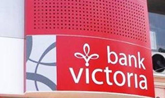 Alamat Lengkap dan Nomor Telepon Kantor Bank Victoria di Surabaya