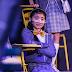 "[News]Zaira Harue interpreta a linda Bianca em ""A Megera Domada – O Musical"""