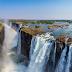 VICTORIA FALLS- A HEAVEN OF LIVINGSTONE,ZAMBIA