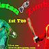 Live Pakistan Vs Zimbabwe 1st T20 2018 of Tri-Series Pak Aus Zim