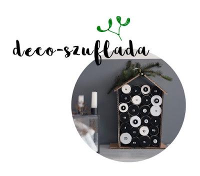 http://deco-szuflada.blogspot.com/2015/11/diy-kalendarz-adwentowy-z-rolek-po.html