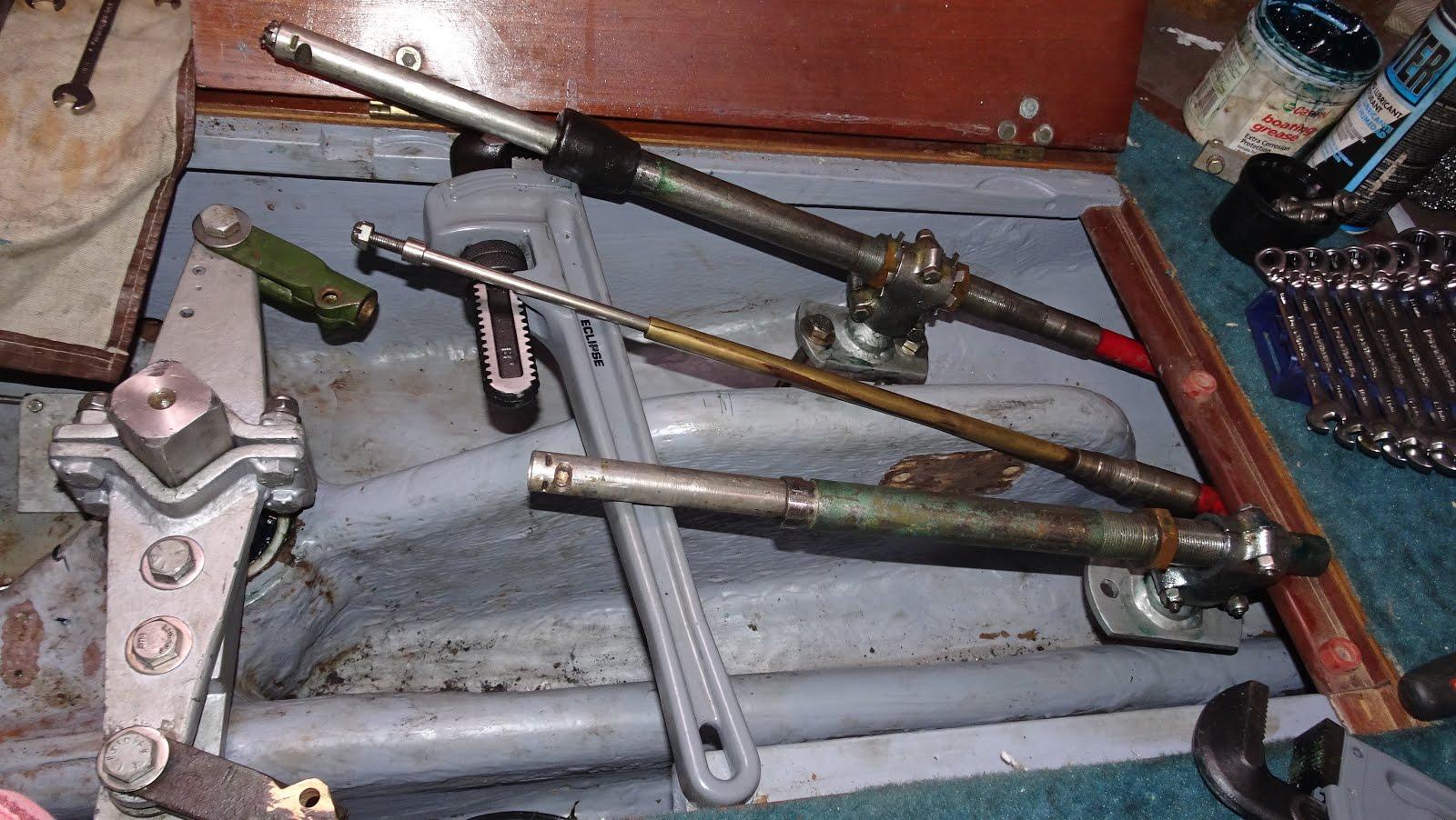 Profesional Electric Soldering Iron Gun Circuit Bo End 9 25 2016 215