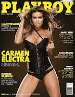 http://lordwinrar.blogspot.mx/2016/06/carmen-electra-playboy-colombia-2009.html