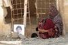 Balochistan: 'Death Squads' Unleashed