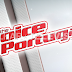 """The Voice Portugal"" regressa este domingo"