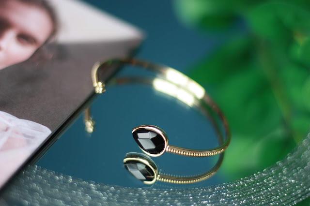 bracelet-jonc-dore-emma-chloe