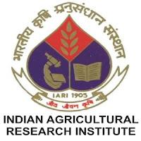 IARI Jobs Recruitment 2020 - SRF Posts