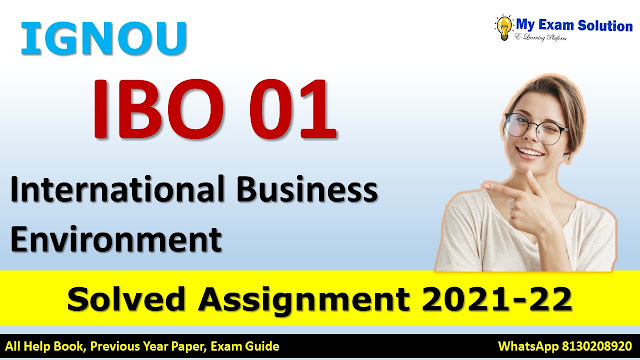 ibo 1 solved assignment 2020-21 free, ibo 1 solved assignment 2020-21 pdf, ignou m.com 1st year solved assignment 2020-21, ibo 01 solved assignment 2020-21 pdf, ibo 02 solved assignment 2020-21, mco 01 solved assignment 2020-21, mco 1 solved assignment 2020-21, ibo 2 solved assignment 2020-21