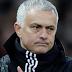 Dalam Radar Arsenal, Mourinho Berpotensi Bikin Sejarah di Liga Inggris