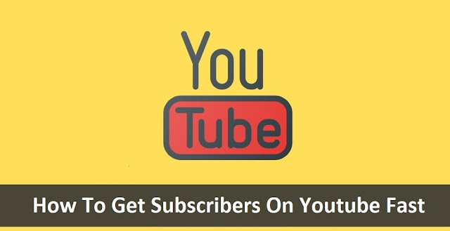 Best YouTube Tips 2019: How To Get Subscribers On Youtube Fast