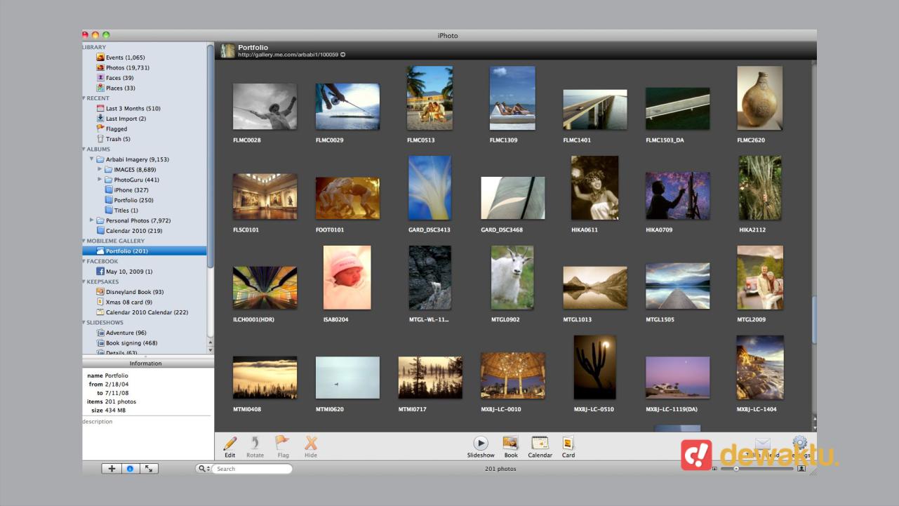 aplikasi cetak foto polaroid