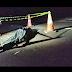 Laranjeiras - Mulher com gaiota de reciclável morre atropelada na BR 277