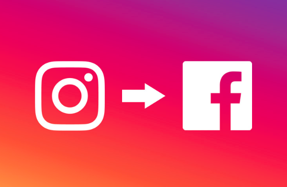How To Share Video From Facebook To Instagram