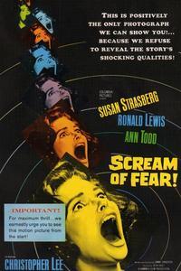Watch Taste of Fear Online Free in HD
