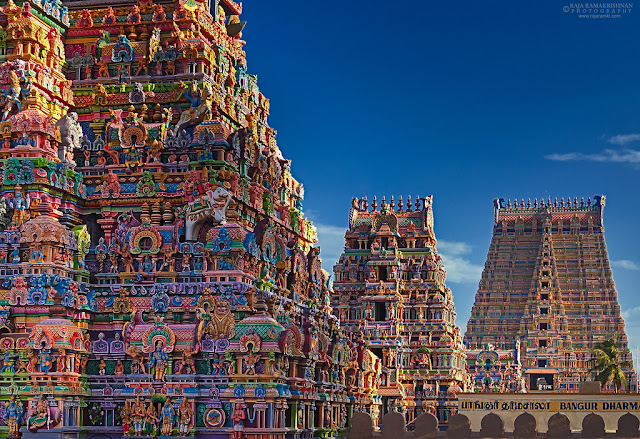 State of Tamil Nadu-Map-Population-Transport-Tourism-Capital-info etc,