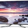 Daftar Harga TV LED LG Lengkap Terbaru 2018
