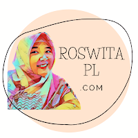 roswitapl.com, kelas blog online