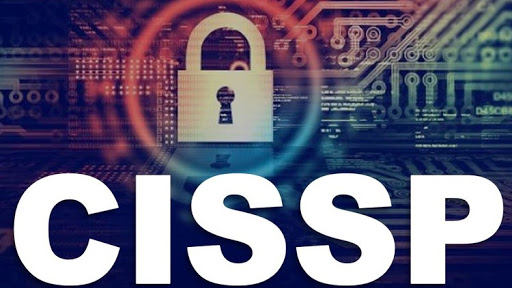 CISSP CERTIFICATION: DOMAIN 1 - SECURITY & RISK MANAGEMENT Udemy Coupon