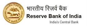 Sarkari Result: RBI Office Attendant Result 2021 - 841 Vacancy