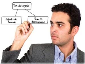 Que es un plan de negocios - Caracteristicas de un Plan de Negocios