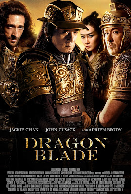 Dragon Blade Full Movie in Hindi Download 480p - dragon blade full movie in hindi download filmyzilla - dragon blade (2015) hindi dubbed 300mb